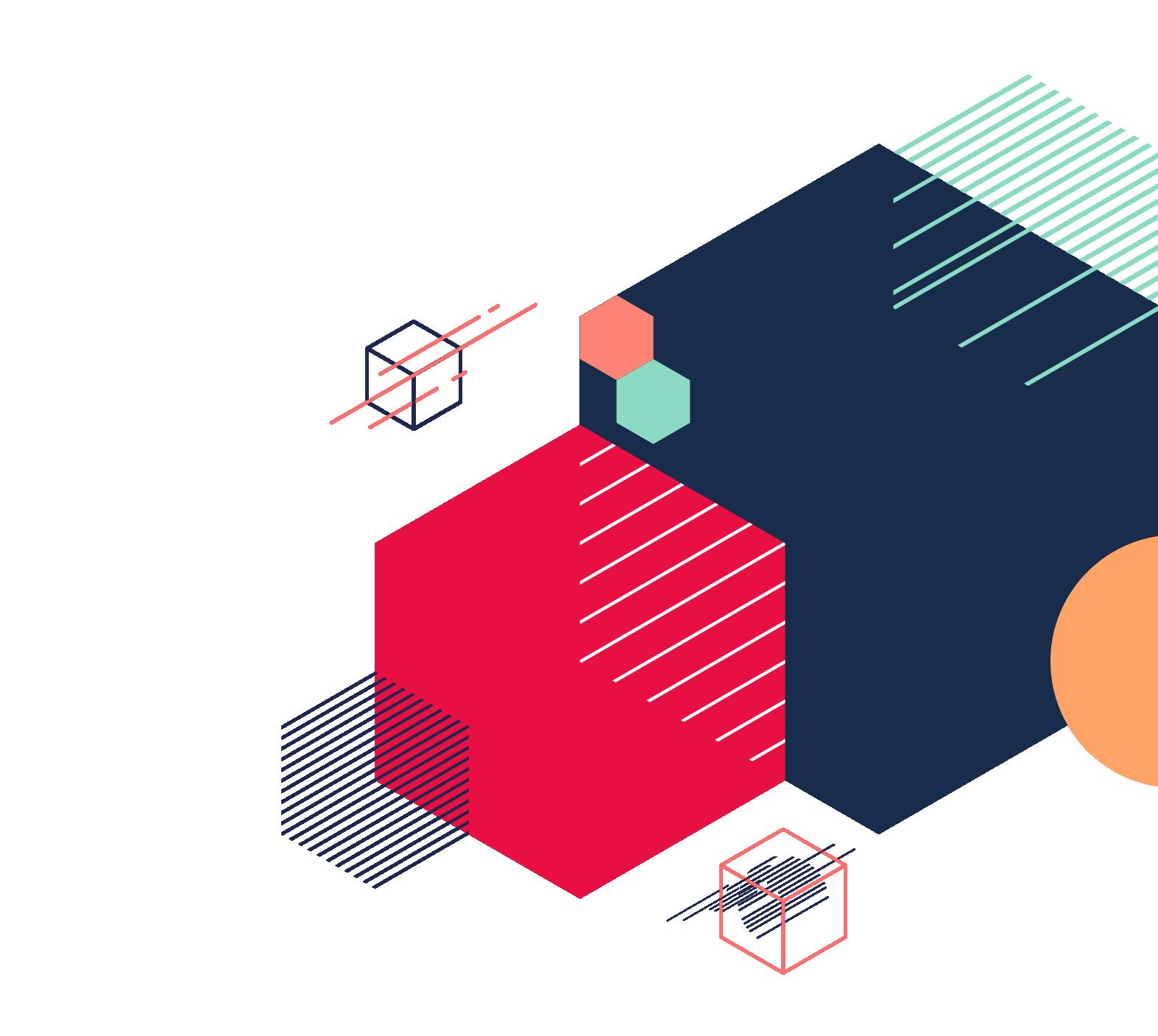 H&D | New Design Geometric Patterns-11-1